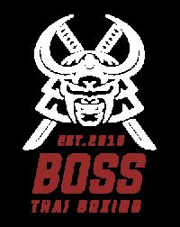 Boss Thai Boxing